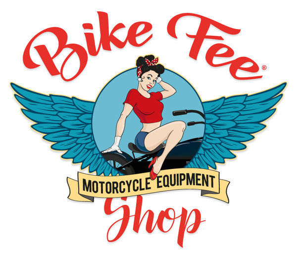 Bike Fee Shop